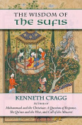 The Wisdom of the Sufis