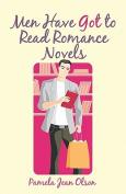 Men Have Got to Read Romance Novels