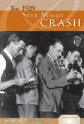 The 1929 Stock Market Crash (Essential Events
