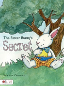 The Easter Bunny's Secret