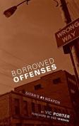 Borrowed Offenses