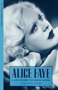 Alice Faye
