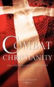 Combat Christianity