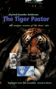 The Tiger Pastor