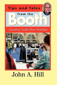 Tips and Tales from the Booth