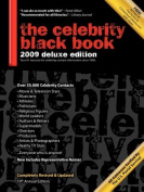 The Celebrity Black Book 2009