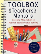 Toolbox for Teachers and Mentors