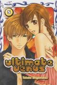 Ultimate Venus, Volume 5