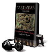 The Art of War [With Earbuds] [Audio]
