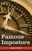 Famous Impostors