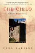 The Cielo