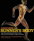 Runner's World the Runner's Body