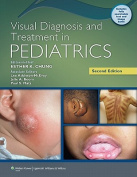Visual Diagnosis and Treatment in Pediatrics [With Access Code]