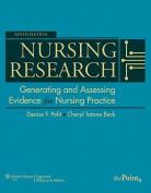 Nursing Research