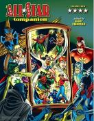 All-star Companion: v. 4