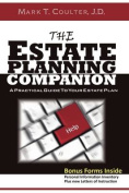 The Estate Planning Companion - A Practical Guide to Your Estate Plan