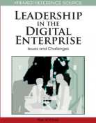 Leadership in the Digital Enterprise