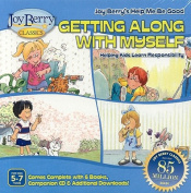 Getting Along with Myself Boxed Set