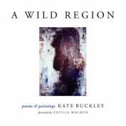 A Wild Region