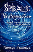 Spirals: The Connection