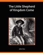 The Little Shepherd of Kingdom Come