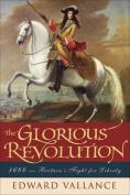The Glorious Revolution