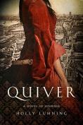 Quiver (Pegasus Crime