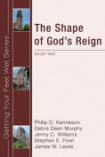The Shape of God's Reign