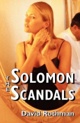 The Solomon Scandals