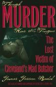 Though Murder Has No Tongue