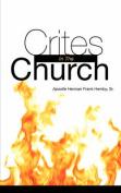 Crites In The Church