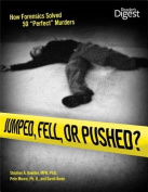 Jumped, Fell, or Pushed?