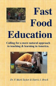 Fast Food Education