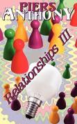 Relationships, Vol. 3