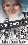 Star's Destiny