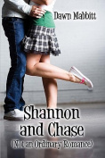 Shannon and Chase