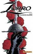 Zorro: v. 2: Clashing Blades