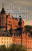 The Swedish Gypsy
