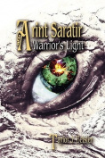 Arint Saratir: Warrior's Light