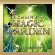 Granny's Magic Garden