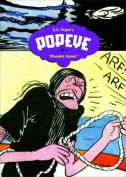 Popeye: Volume 4