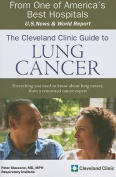 The Cleveland Clinic Guide to Lung Cancer