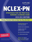 Kaplan NCLEX-PN