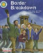 Border Breakdown