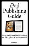 IPad Publishing Guide