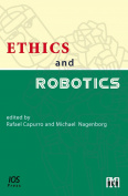 Ethics and Robotics