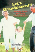 Let's Grandparent