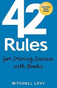 42 Rules for Driving Success With Books