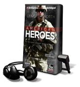 American Heroes [Audio]
