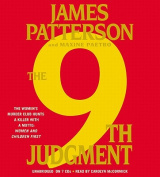 The 9th Judgment [Audio]